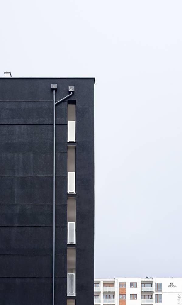 fotografia architektury radek słowik